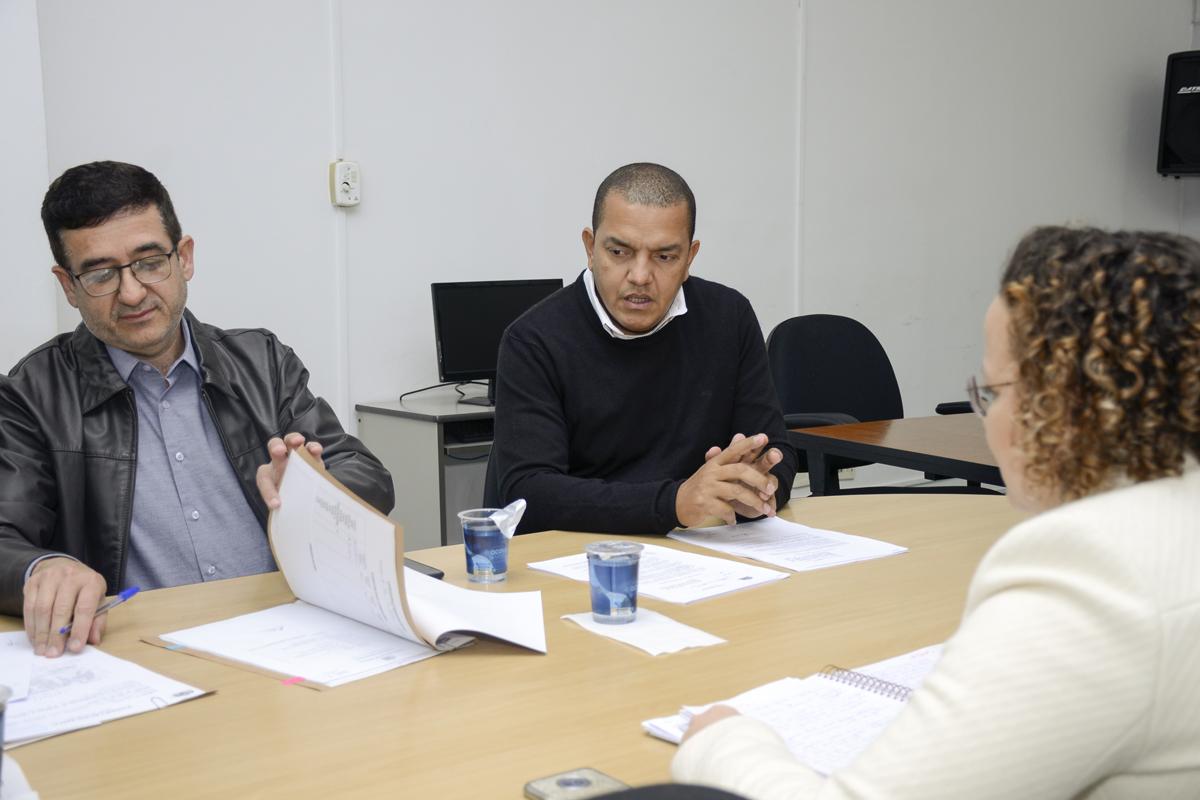 """Comissão de Direitos Humanos aprova """"Programa multa do bem"""""""