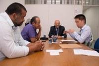 Comissão de Educação delibera seis projetos de Lei